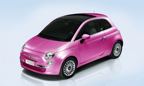 fiat-500-barby