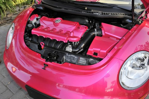 pink-barbie-new-beetle-convertible_2