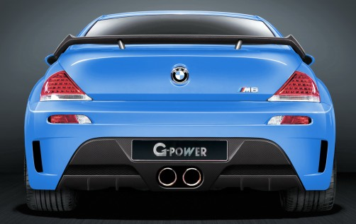 bmw-m6-hurricane-2
