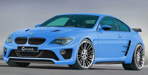 bmw-m6-hurricane-3