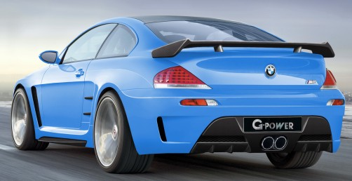 bmw-m6-hurricane-4