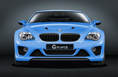 bmw-m6-hurricane