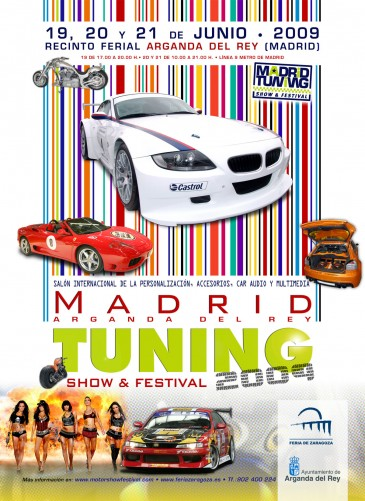 cartel-madrid-tuning-2009