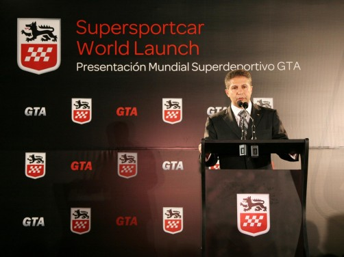 gtaspanolaunch5-502x376.jpg