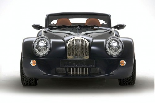 morgan-aero-supersports-3
