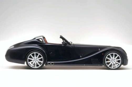 morgan-aero-supersports-4