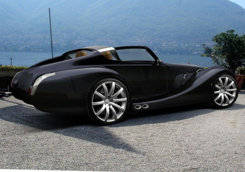 morgan-aero-supersports-5
