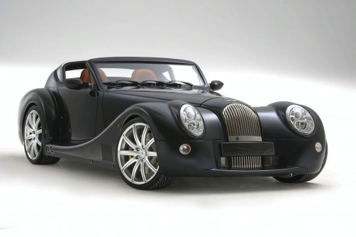 morgan-aero-supersports