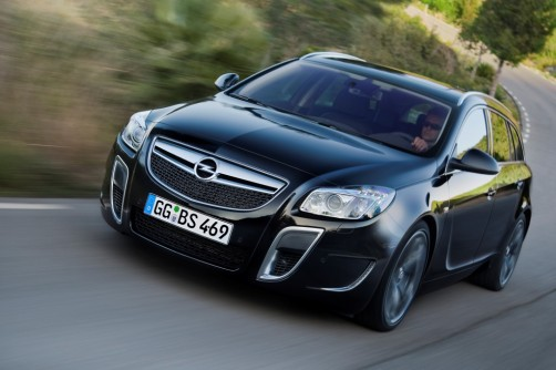 opel-insignia-opc-sports-tourer_02