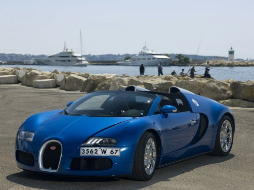 veyron-descapotable-2
