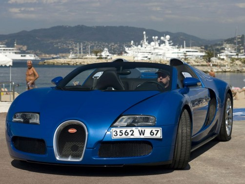veyron-descapotable-3