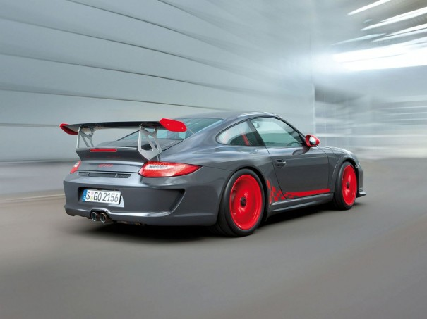 gt3rs 2