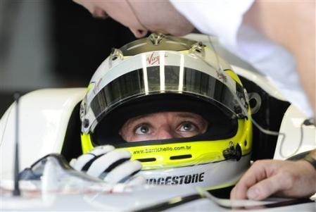 barrichello-brawn-gp