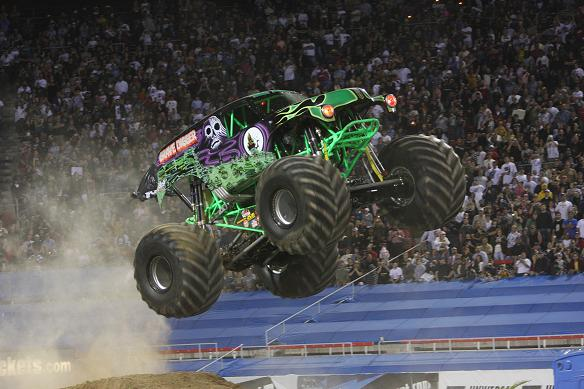 Grave Digger_05