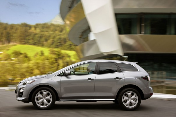 Mazda_CX-7FL_action18__jpg72