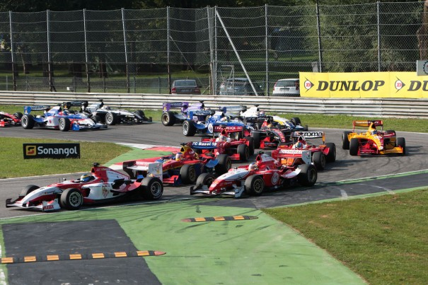 Superleague-Formula-2010