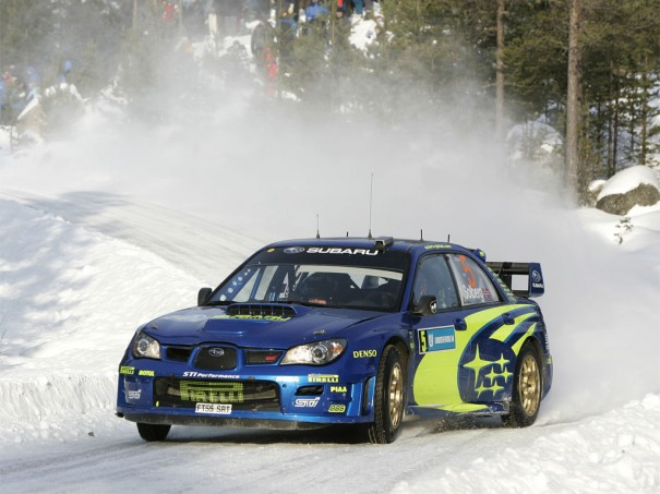 subaru_impreza_wrc_rally_car_04