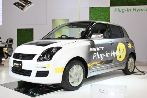 suzuki-swift-hybrid-1