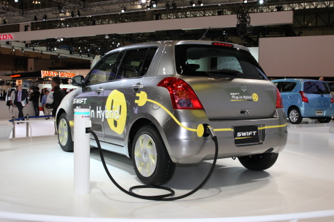 suzuki-swift-hybrid-2