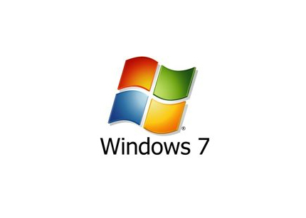 windows-7-infiniti