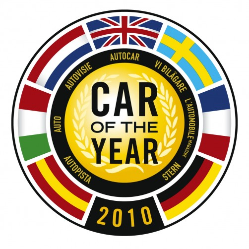 Car_of_the_Year_2010