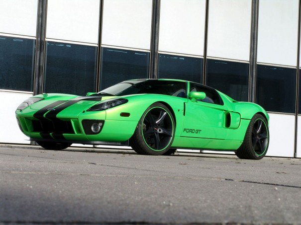 ford-gt-geigercars-1