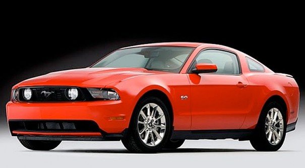 mustang-gt-2011-frontal