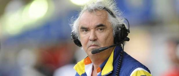 briatore-sancion-anulada-f1