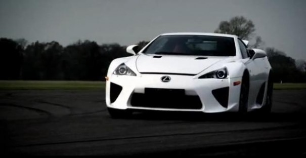 top-gear-lexus-lf-a