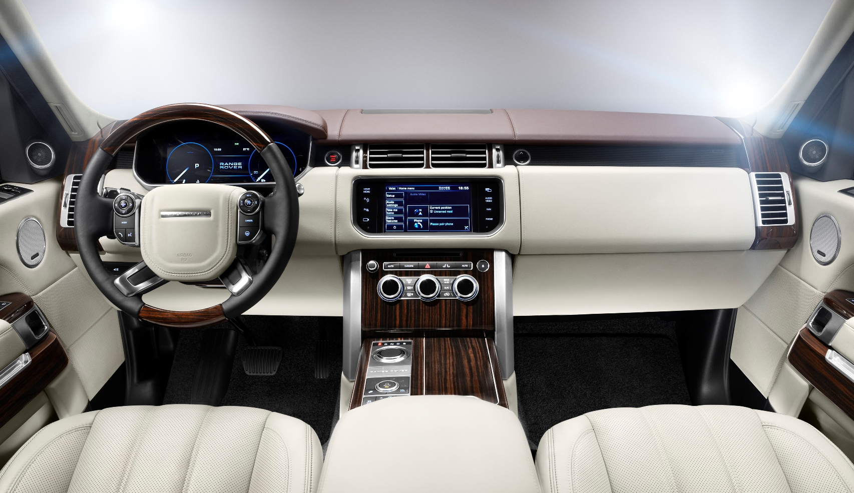 Range Rover bwin aktie dividende bwin Promotion Code 2015 Convertible