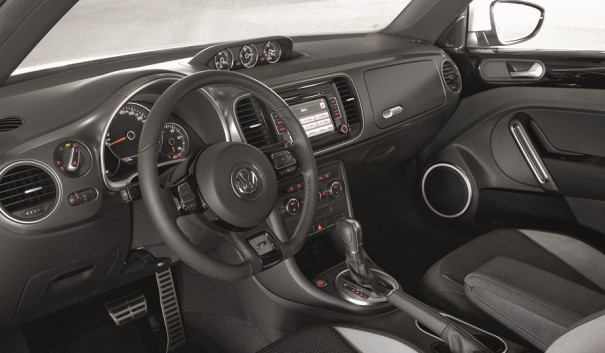 interior beetle r-line