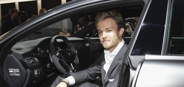 nico rosberg 2015 fashion mercedes